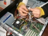 1292526716-hardware.jpg